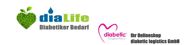 banner_dialife