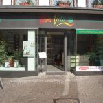 Standort Mainz